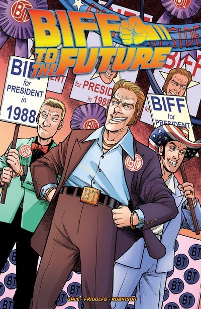 back to the future torrent tpb