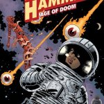 Black Hammer – Age Of Doom #5 (2018)