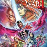 Civil War II – X-Men (TPB) (2016)