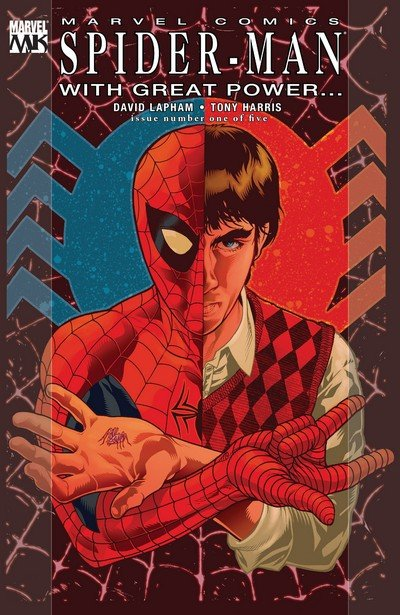 Spider-Man-With-Great-Power...-1-5-2008.jpg (400×615)
