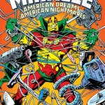 Mister Miracle Vol. 2 #1 – 28 (1988-1991)