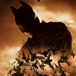 Batman Begins – The Movie & Other Tales of Dark Knight (2005)