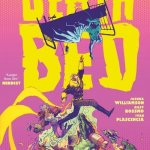 Deathbed (TPB) (2018)