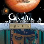 Ocean – Orbiter – The Deluxe Edition (2015)