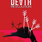 Sex Death Revolution #2 (2018)