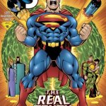 Superman – Return to Krypton (Story Arc) (2001-2002)