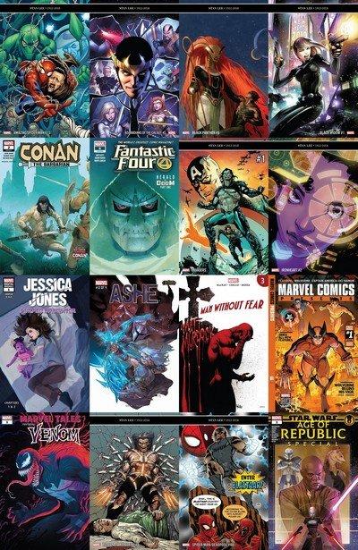 class comics pdf download