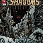 Crypt Of Shadows #1 (2019)