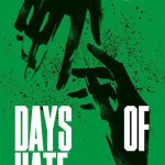 Days Of Hate #12 (2019)