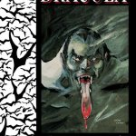 The Tomb Of Dracula Vol. 2 – Day Of Blood #1 – 4 (1991-1992)