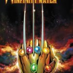 Wolverine – Infinity Watch #1 (2019)