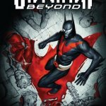 Batman Beyond Vol. 4 – Target – Batman (TPB) (2018)
