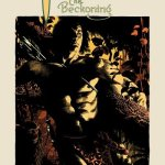 Tarzan – The Beckoning #1 – 7 + TPB (1992-1993 + 2016)
