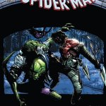 Amazing Spider-Man #20 (2019)