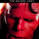 Hellboy – The Golden Army Movie Adaptation (2008)