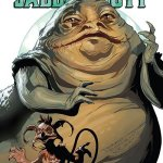 Star Wars – Age Of Rebellion – Jabba The Hutt (2019)