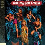 Vamps – Hollywood & Vein #1 – 6 (1996)