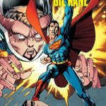 Adventures of Superman – Gil Kane (TPB) (2012)