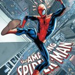 Amazing Spider-Man Vol. 2 – Friends and Foes (TPB) (2019)