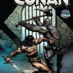 Savage Sword Of Conan #6 (2019)