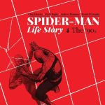 Spider-Man – Life Story #4 (2019)