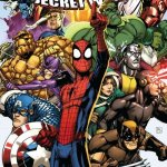 Spider-Man & the Secret Wars (TPB) (2010)