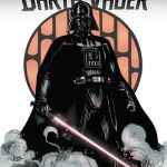 Star Wars – Age Of Rebellion – Darth Vader (2019)