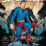 Superman – Year One #1 (2019)