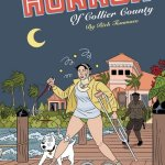 The Horror of Collier County (20th Anniversary Edition) (2019)