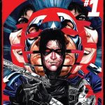 Bucky Barnes – The Winter Soldier #1 – 11 (2014-2015)