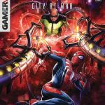 Marvel's Spider-Man – City At War #5 (2019)