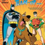 Scooby-Doo Team-Up Vol. 1 – 6 (TPB) (2015-2018)