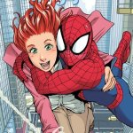 Spider-Man Loves Mary Jane – The Real Thing (TPB) (2019)