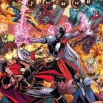 War of the Realms (Story Arc) (2019)