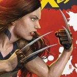 X-23 Vol. 1 – Family Album (TPB) (2019)