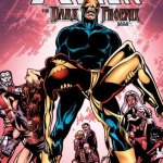 X-Men – The Dark Phoenix Saga – 30th Anniversary Edition (2012)