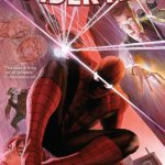 Amazing Spider-Man by Dan Slott Vol. 1 – 2 (TPB) (2016)