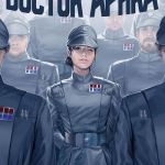 Star Wars – Doctor Aphra #35 (2019)