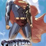 Superman – Birthright (TPB) (2004)