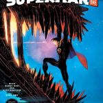 Superman – Year One #2 (2019)