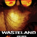 Wasteland Vol. 1 – 10 (2007-2014)