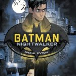 Batman – Nightwalker (Special Edition) (2019)