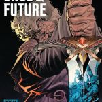 Once And Future #2 (2019)
