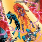 Crisis on Infinite Earths Companion Deluxe Edition Vol. 2 (2019)