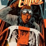 Dreaming Eagles #1 – 6 (2015-2016)