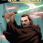 Star Wars – Age of Republic-Rebellion-Resistance (Story Arc) (2019)