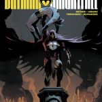 Tales From The Dark Multiverse – Batman – Knightfall #1 (2019)
