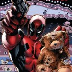 Deadpool – Suicide Kings (TPB) (2014)