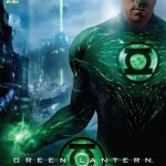 Green Lantern Movie Prequel (Collection) (2011)
