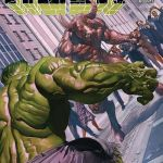 Immortal Hulk #27 (2019)